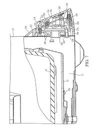 patent us7312425 programmable slow cooker appliance google patents patent drawing
