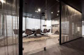 pics luxury office. Pinnacle Tower Luxury Offices In Majestic Amsterdam Forest TN Pics Office I