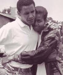 「オバマとマイケル結婚」の画像検索結果