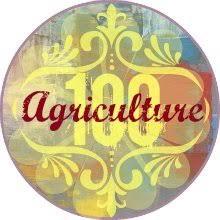 informational speech topics ideas for informative speeches informational speech topic ideas agriculture button