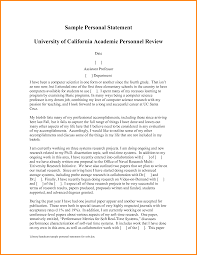 college application example essay how to write the best admission   sample mba admission essay templatesinstathredsco radiation safety samples pdf undergraduate personal statement examples of statements for