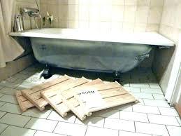 bathtub overflow overflow bathtub s installing a bathtub how to install drain and overflow bathtub bathtub overflow