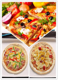 Lets Pizza Vending Machine Adorable Lets Pizza Vending Machine Purchase Shanghai Jinhe Industrial