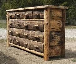 how to build rustic furniture. How To Build Rustic Furniture - InfoBarrel U