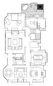 interior design blueprints. Design A Blueprint Appealing Interior Process Panoply City Blueprints And .