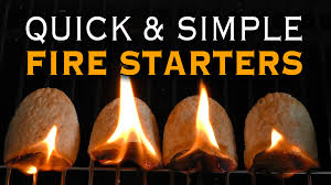 How To Build A Fire  Whatu0027s The Best WayHow To Start A Fireplace