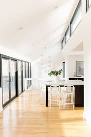 Renovating Kitchens 17 Best Ideas About Modern Kitchen Renovation On Pinterest