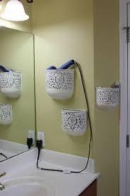 Best Bath Decor bathroom diy ideas : Best 25+ Diy bathroom decor ideas on Pinterest   Half bathroom ...