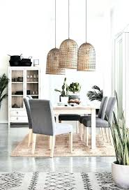 rug size for dining room table medium size of interior decor dining round rugs for dining
