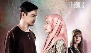 It starred tiz zaqyah, remy ishak, fizz fairuz, sharifah sofia and jalaluddin hassan. Nur 2 Episod 11 Dfm2u