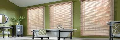 blinds for bathroom window. Composite Blinds \u2013 The Best Bathroom Window Coverings For