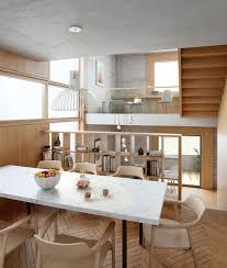 Inhabit Designer Homes Investment Banking Gap Site Development And Building New