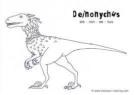 colouring pictures of dinosaurs. Unique Pictures Allosaurus Ankylosaurus Apatosaurus Archaeopteryx Borogovia Brachiosaurus  Chaoyangsaurus Compsognathus Dacentrurus Deinonychus  For Colouring Pictures Of Dinosaurs N