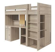 teen loft beds canada w printing xiorex