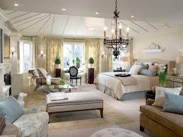 Bedroom Carpet Ideas
