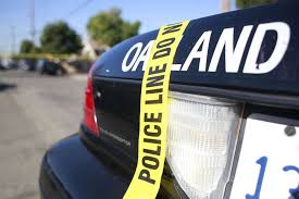 police shoot kill dog that attacked w midland reporter telegram the east bay times reports police say the w suffered minor injuries in the incident saturday