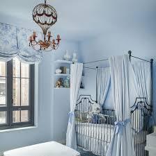 This bedroom is kinda boring. 15 Best Kids Room Paint Colors Kids Room Decor Ideas