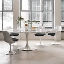 knoll modern furniture and knoll designs  yliving