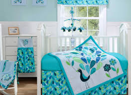 Furniture Striking Enchanting Baby Furniture Outlet Near Me
