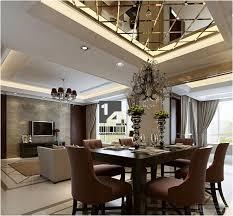 decorating ideas dining room. Elegant Asian Dining Room Design Ideas 4234 630 584 Exquisite Architecture Full Version . Decorating