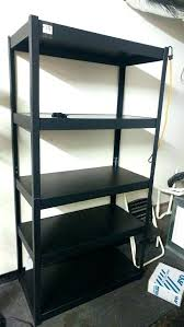 edsal steel shelving home quipr 4 shelf metal unit ultra rack x heavy duty instructions muscle rack steel storage shelving edsal