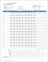 Football Score Sheet Printable Under Fontanacountryinn Com