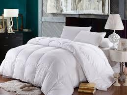 down comforter vs alternative down comforter difference between a down comforter an alternative