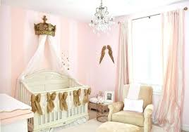 chandelier for nursery awesome pink wallpaper walls with traditional chandeliers and rug white curtains chandeli