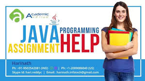 how to do this java assignment updated  academic avenue expert team of java programming assignment help services will help the students in getting good grade quality and plagiarism