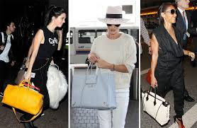 louis vuitton tote celebrity. there\u0027s a notable uptick in celebrities carrying louis vuitton this week - purseblog tote celebrity