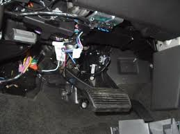 chevy 2500 trailer wiring diagram on chevy images free download 2005 Chevy Silverado Trailer Wiring Diagram chevy 2500 trailer wiring diagram 5 04 chevy 2500 trailer wiring diagram 2005 chevy 2500 trailer wiring diagram 2004 chevy silverado trailer wiring diagram