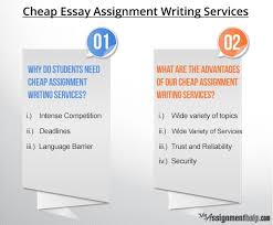 essay outline formet esl cover letter ghostwriters sites uk ba essay writing for internet norfolk virginia order paper cheap assignment writing service uk college essay writing