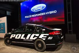 2018 ford police vehicles. modren vehicles new york auto show to 2018 ford police vehicles