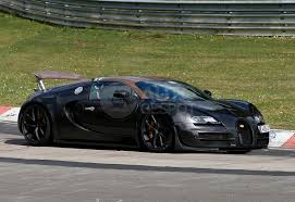 2018 bugatti veyron successor. fine 2018 has bugatti started the development of a new hypercar and 2018 bugatti veyron successor