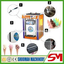 Mini Melts Vending Machine Custom Mini Melts Ice Cream Mini Melts Ice Cream Suppliers And