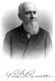 File:Benjamin Fisk Barrett.png - Wikimedia Commons