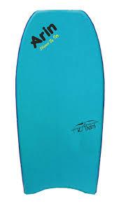 Custom X Bodyboard Size Chart Cheap Bodyboard Size Chart Find Bodyboard Size Chart Deals