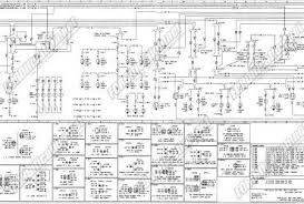 1970 ford f100 wiring diagram 1970 image wiring 1970 ford f100 wiring diagram jodebal com on 1970 ford f100 wiring diagram