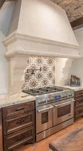 Tuscan Italian Kitchen Decor 25 Best Ideas About Italian Kitchen Decor On Pinterest Kitchen