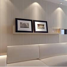 wide wallpaper home decor home decor stores mesa az