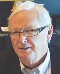 Jack Griffith Obituary (2019) - San Bernardino County Sun