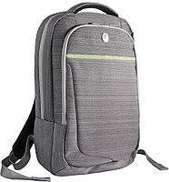 <b>Сумки</b> и рюкзаки для ноутбуков <b>Defender</b> в Минске. Сравнить ...