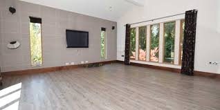 karndean flooring bramhall