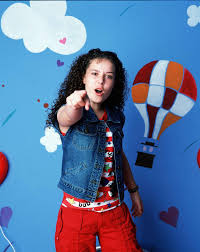 Tracy beaker returns cast, tracy beaker cast, hank zipzer, descendants, tv shows, british, it cast, couple photos, people. Where Is Tracy Beaker Actress Dani Harmer Now