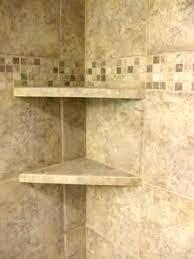 bathroom shelves home depot shower corner shelf glass corner shelves in shower home depot bathroom shelves