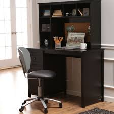 jay furniture bead board birch kids student computer desk with with regard to black desk with hutch arpandeb com
