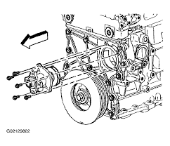 radio wiring diagram for 98 chevy cavalier radio discover your ecotec engine water pump repair html radio wiring diagram for 98 chevy