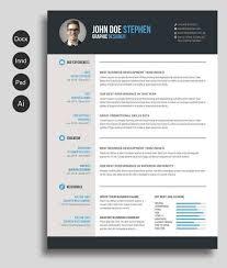Resume Builder Template Microsoft Word Resume Builder Template Free Microsoft Word Mytv Pw