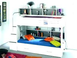 bunk beds with storage drawers bunk beds with storage drawers bunk beds with storage storage bunk bunk beds with storage
