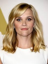 Frisur Mittellang Haartrends 2016 Frauen Mittellang